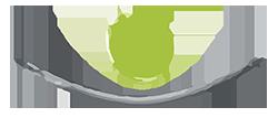 Praxis für Psychotherapie Dagmar Dreher-Spika Logo